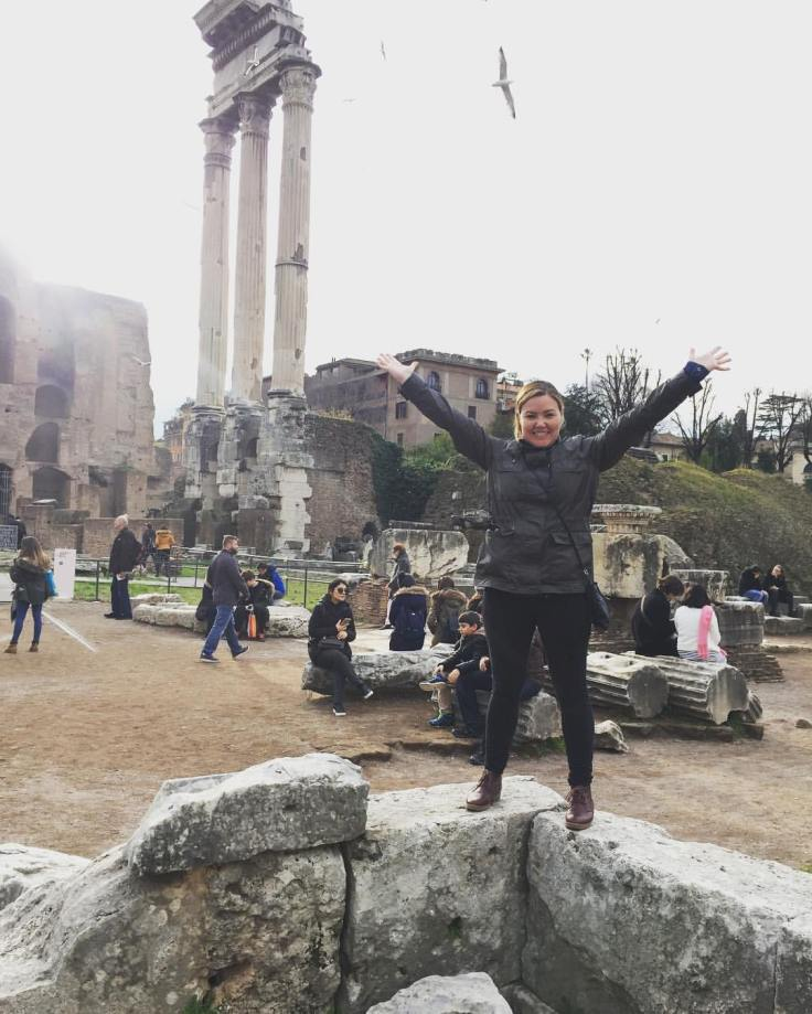 roman-forum1