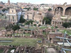 romanforum3