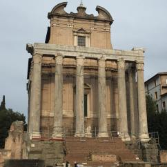 romanforum4