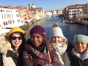venice-group-photo