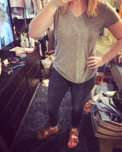 Week 7 outfit 4