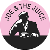 joe and the juice